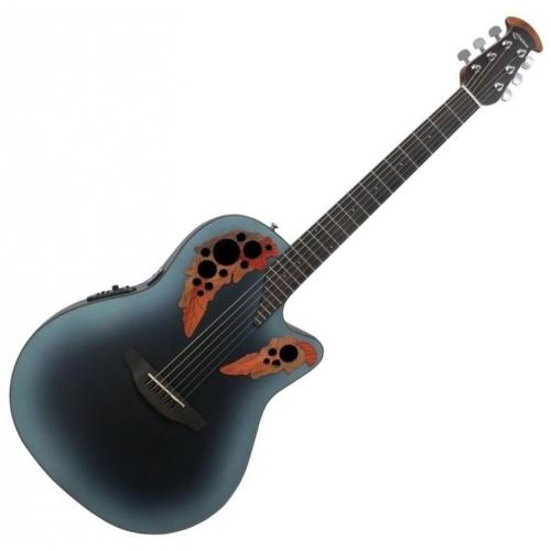 OVATION CE44-RBB CELEBRITY ELITE