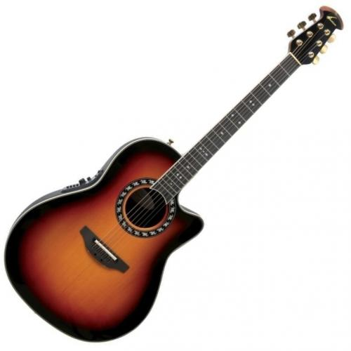 OVATION 1777AX-1 LEGEND