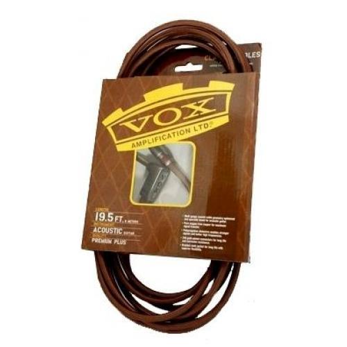 VOX VAC-19