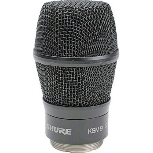 SHURE RPW-184