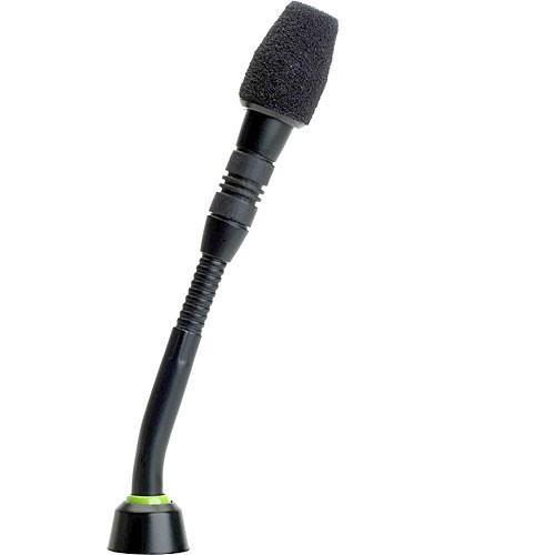 SHURE MX405LP/C