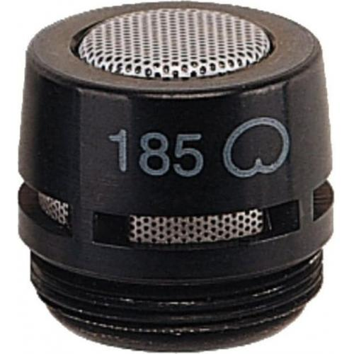 SHURE R185B