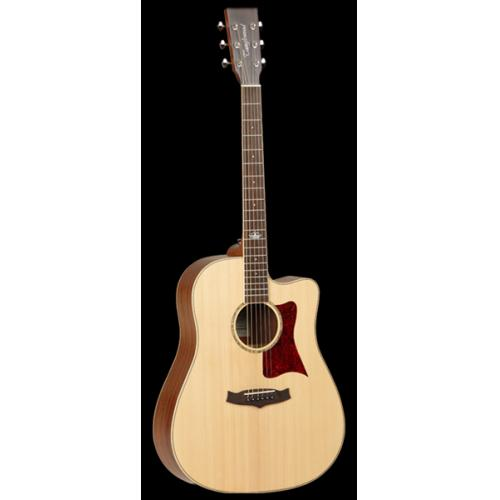 TANGLEWOOD TW1 15 SS CE