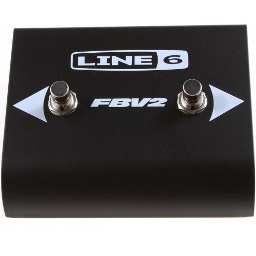 LINE6 FBV2
