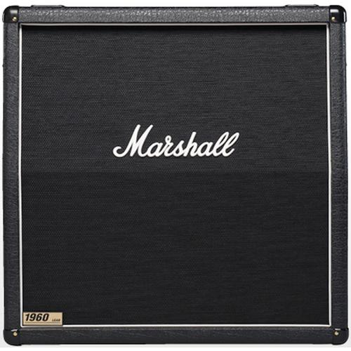 MARSHALL 1960-A
