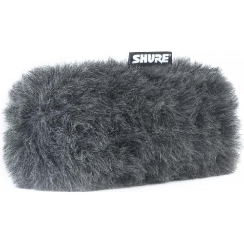 SHURE A89SW-SFT SZÉLZSÁK