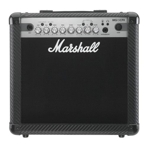 MARSHALL MG-15 CFX
