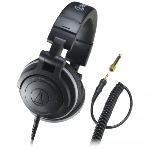 AUDIO TECHNICA ATH-PRO700 MK2
