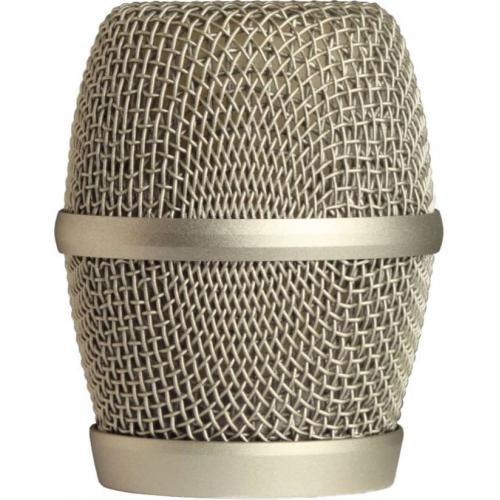 SHURE RPM260 MIKROFONRÁCS
