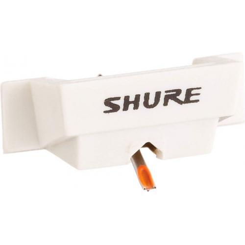 SHURE N35-X