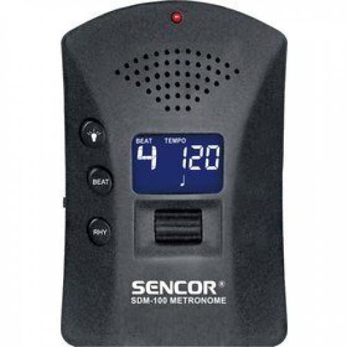 SENCOR SDM-100