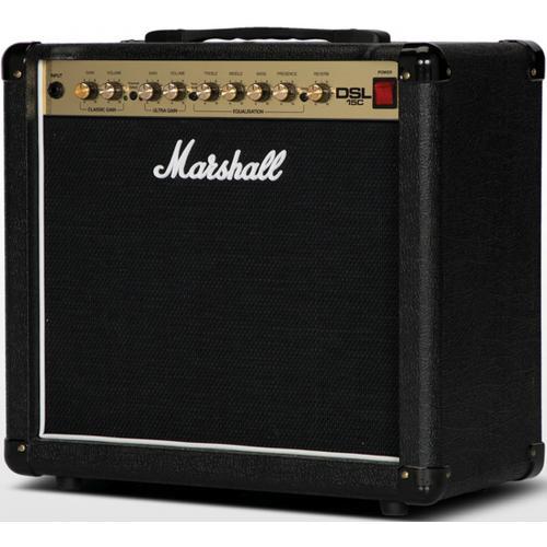 MARSHALL DSL-15C