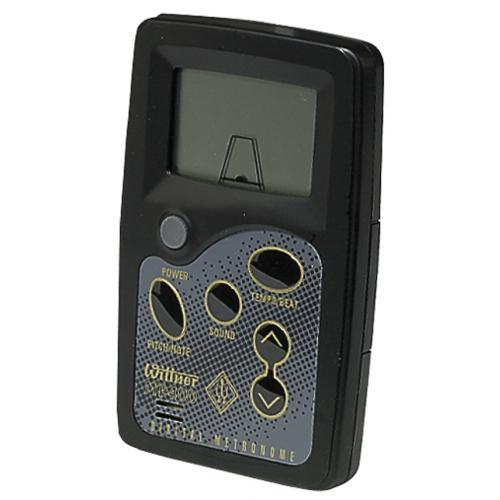 WITTNER MT-400 902675 METRONÓM