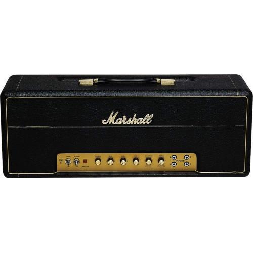 MARSHALL 1959-SLP
