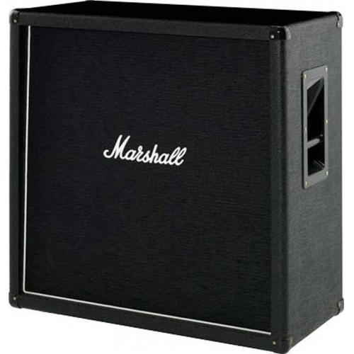 MARSHALL MX-412B