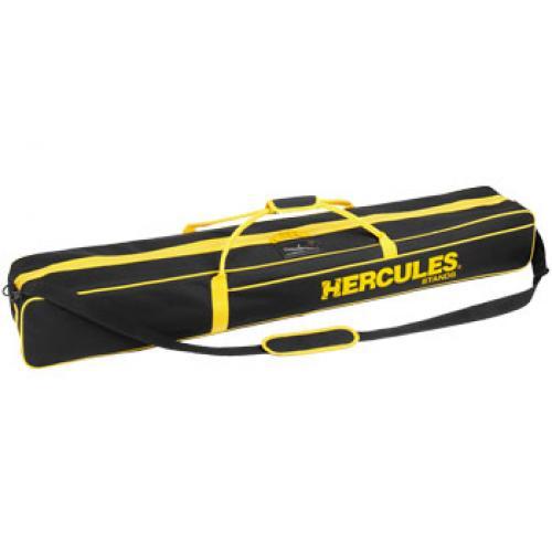 HERCULES MSB-001