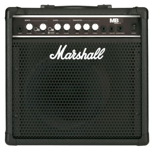 MARSHALL MB-15