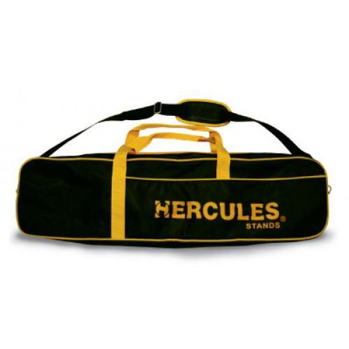 HERCULES BSB-001