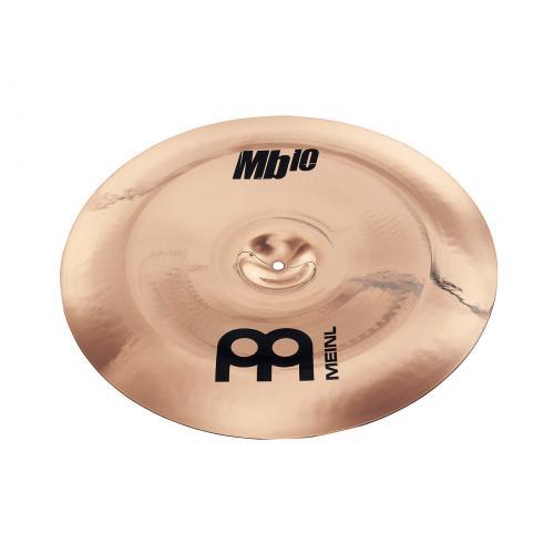 MEINL MB10-19 CH-B