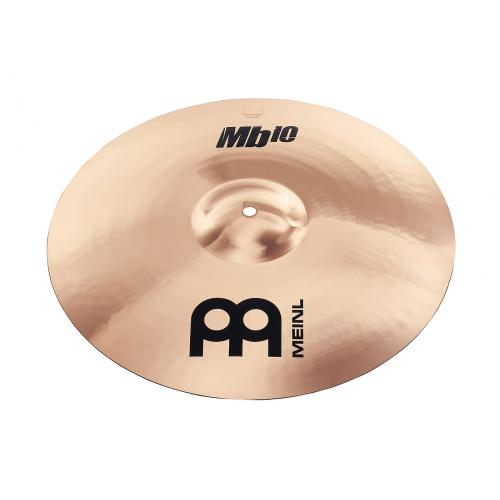 MEINL MB10-20 MC-B
