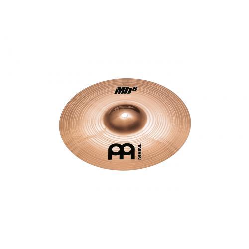 MEINL MB8-10 S-B
