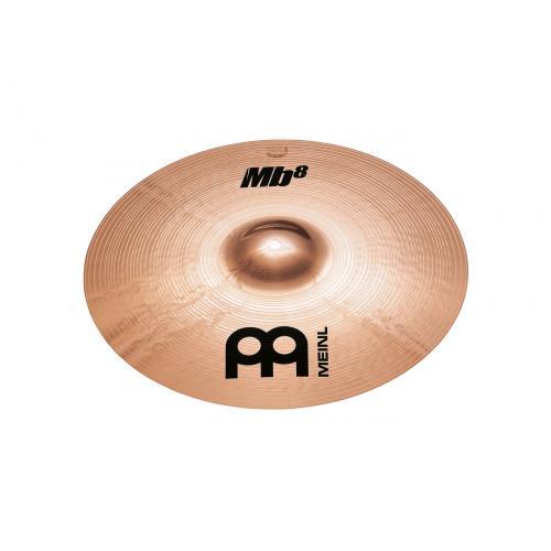 MEINL MB8-16 HC-B