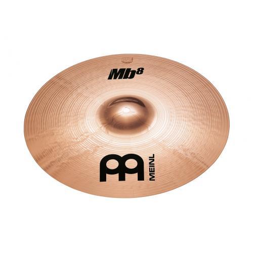 MEINL MB8-20 HC-B