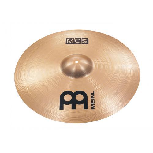 MEINL MCS-20 MR