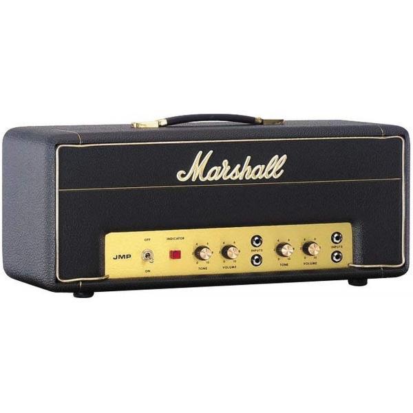 MARSHALL 2061-X
