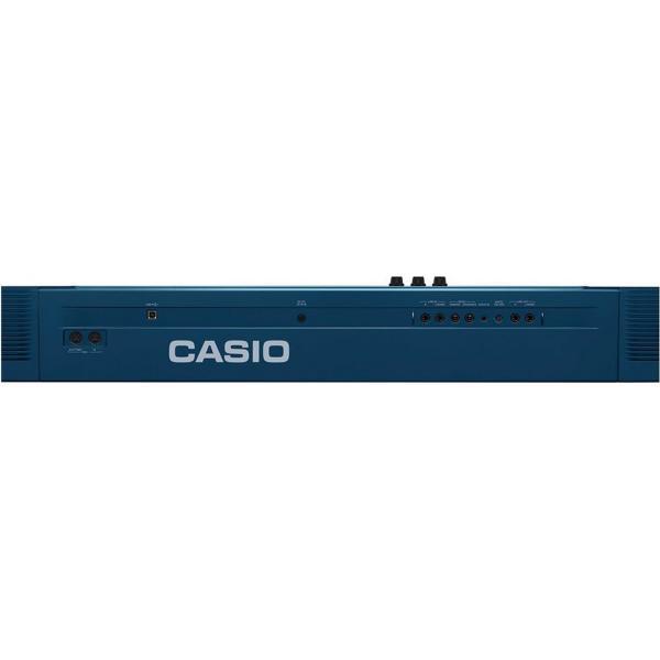 CASIO PX-560M DIGITÁLIS ZONGORA