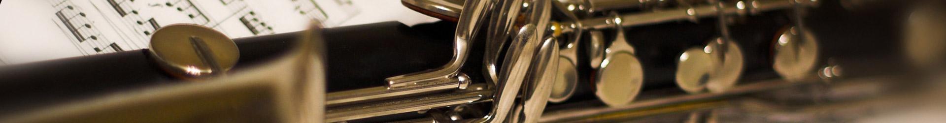 Hangszerker