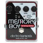 ELECTRO HARMONIX EH-MEMORY BOY