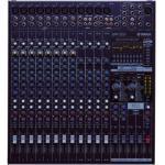 YAMAHA EMX-5016 CF