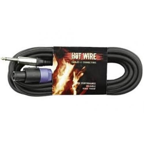 HOT WIRE 954276