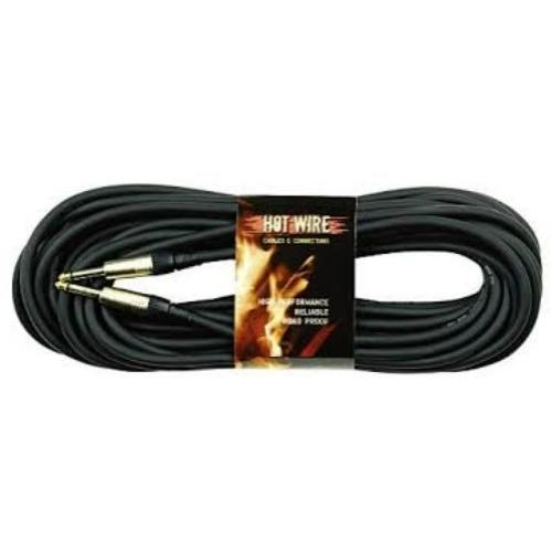 HOT WIRE 954256