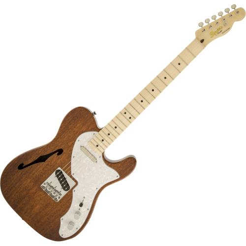 SQUIER CLASSIC VIBE TELECASTER THINLINE N