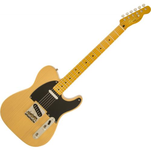 SQUIER CLASSIC VIBE TELECASTER '50S BB