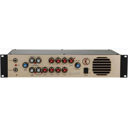 EDEN WTP-900
