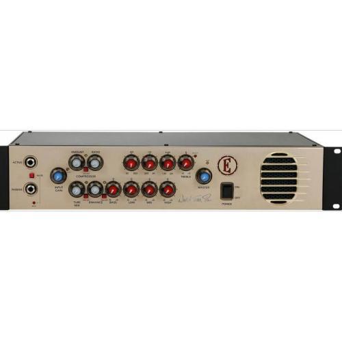 EDEN WTP-600