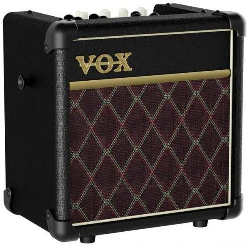 VOX MINI-5 RHYTHM CL
