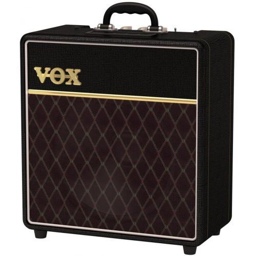 VOX AC4C1 12