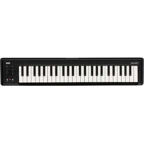 KORG MICROKEY2-49 MIDI KEYBOARD