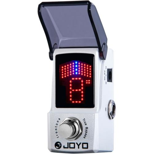 JOYO JF-326