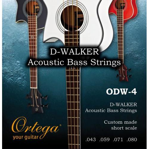 ORTEGA ODW-4