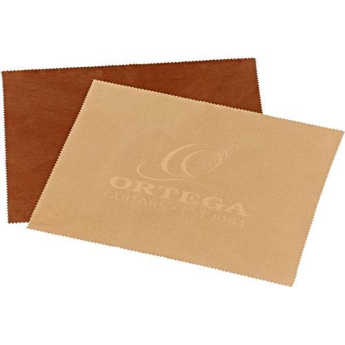 ORTEGA OPC-LY/LB