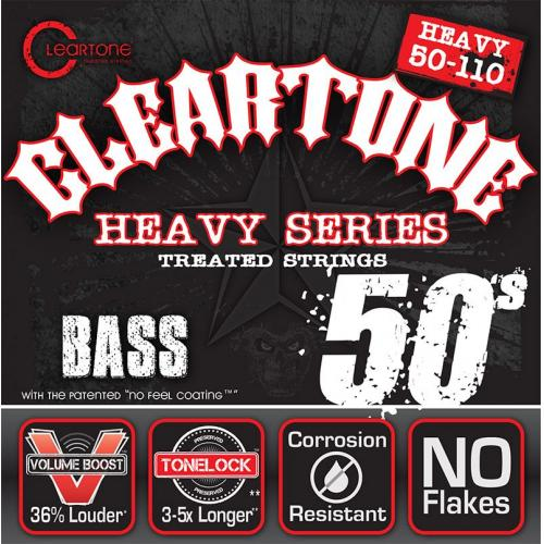 CLEARTONE CT-6550
