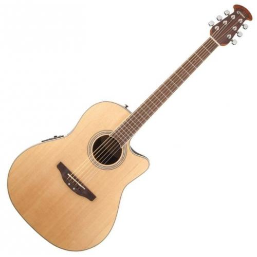 OVATION CS24-4 CELEBRITY STANDARD