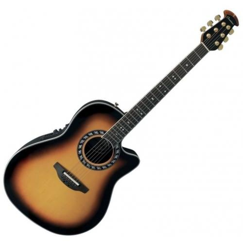 OVATION 2077AX-1 LEGEND