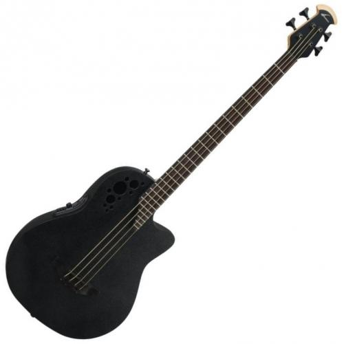 OVATION B778TX-5 ELITE TX 4-STRING BASS