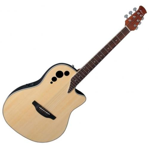 OVATION APPLAUSE AE44II-4 ELITE